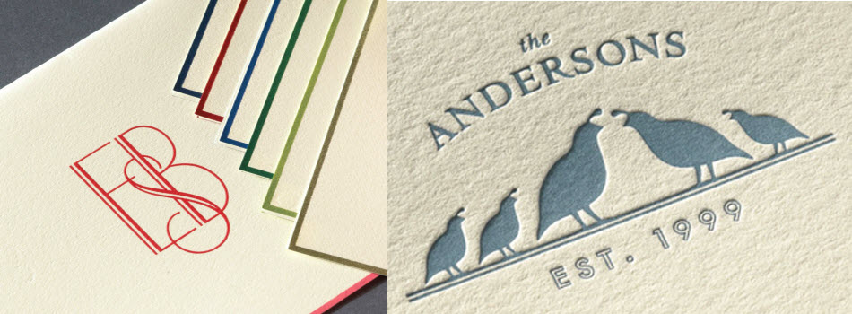 stationery_montage_950_350
