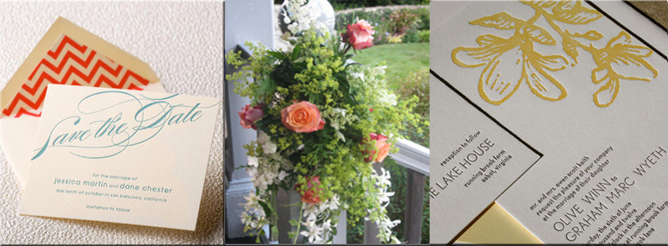 wedding_montage_flowers_950_350