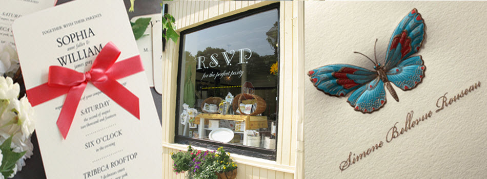 Welcome_RSVP